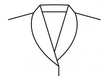 衿型_へちまカラー