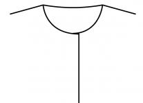 衿型_丸首
