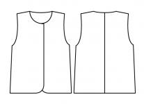 裾型_角丸